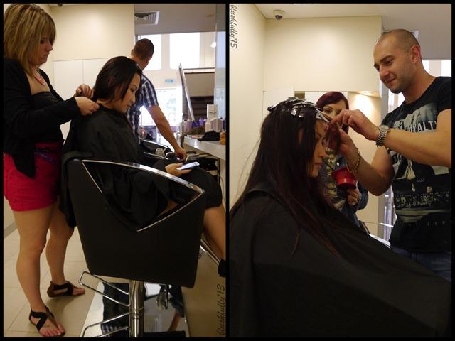 Tsiknaris Hair 2May2