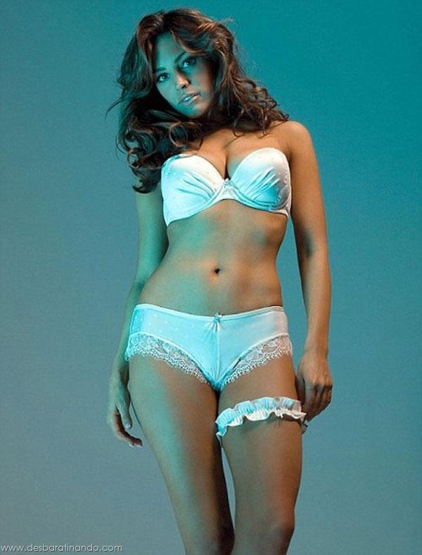 Kelly-Brooklinda-sensual-photoshoot-pics-boob-desbaratinando (76)