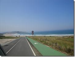 portugal 2012 038