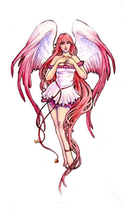angel_fairy_tattoo_designs_70