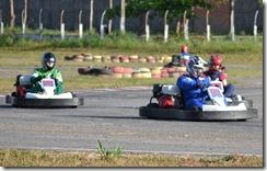 III etapa III Campeonato Clube Amigos do Kart (41)
