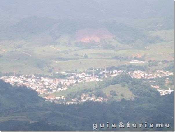 Goiapaba-Açu