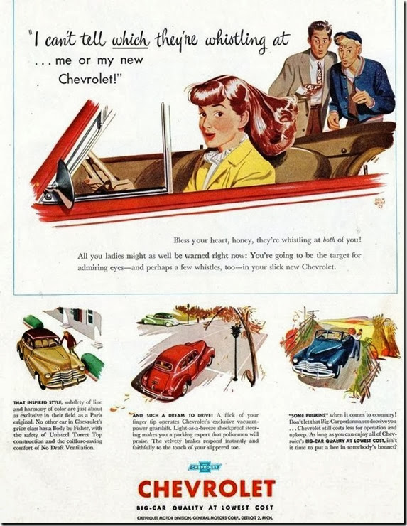 sexist-ads-old-001