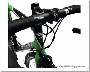 Dolan Dual Road Bike (4)