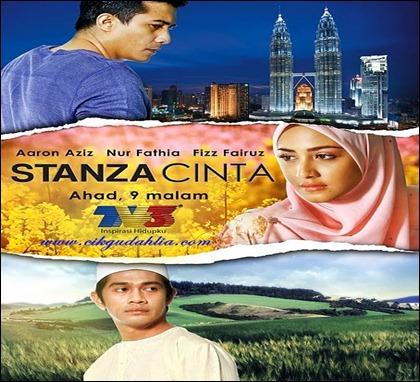 banner-stanza-cinta-tv3