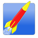 Rocketry Tools icon