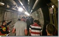 Passengers-are-evacuated