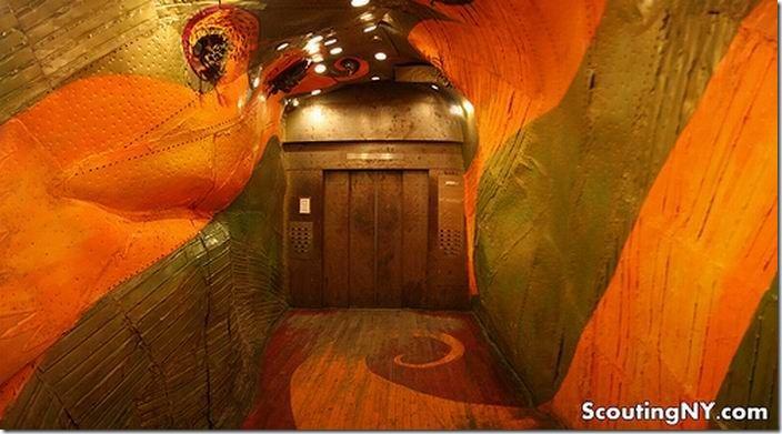 Elevator_09