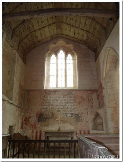 SAM_1504 Inglesham Church