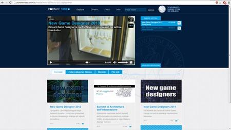 screen_università_studi_milano_videogame_development_lucaderiublog.blogspot