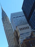NY-ChryslerBuilding.JPG