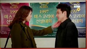 Miss.Korea.E16.mp4_001189188
