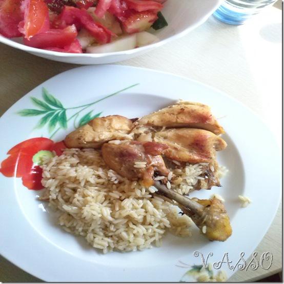 piletina sa rizom5