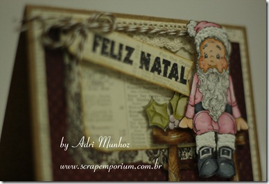 AdriMunhoz_ScrapEmporium_Natal_SittingSanta_2