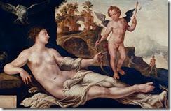 Maerten_van_Heemskerck_-_Venus_en_Amor_1545