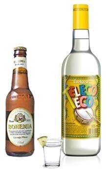 cerveja_pinga