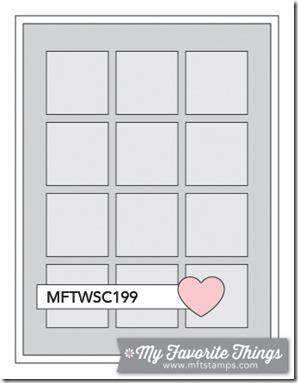 MFTWSC199