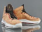 nike lebron 10 gr cork championship 12 01 Nike Alters MSRP for Nike LeBron X Cork From $305 to $250