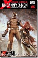 P00001 - 002- Uncanny X-Men howtoarsenio.blogspot.com #524