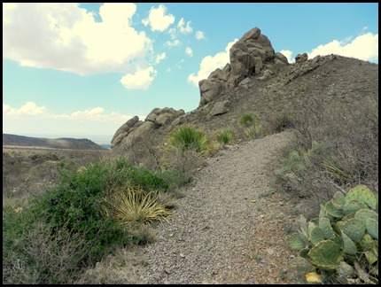 life s little adventures dripping spring hike las cruces nm