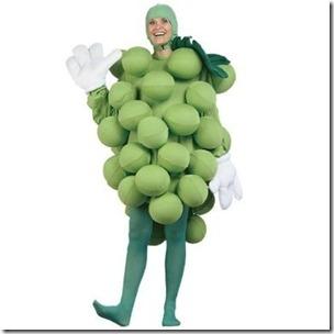 disfraz sudadera verde (16)