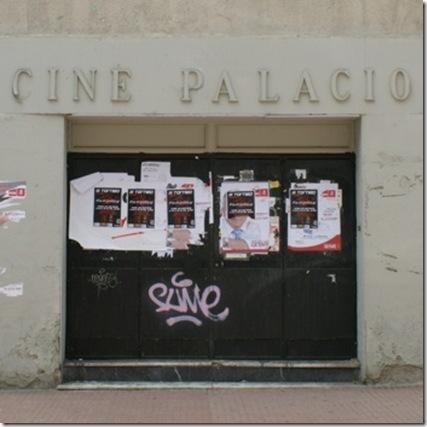 cine.palacio