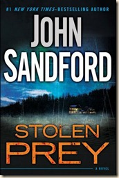 Sandford-StolenPreyUS