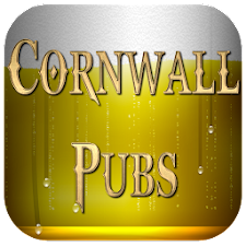 Cornwall Pubs