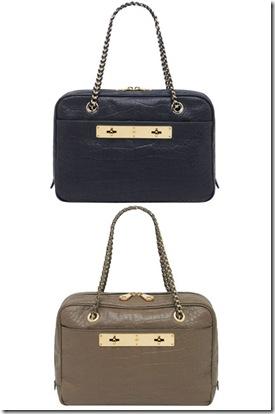 Mulberry-Carter-handbag-garticle
