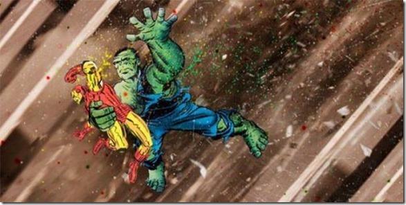 superhero-crossover-10
