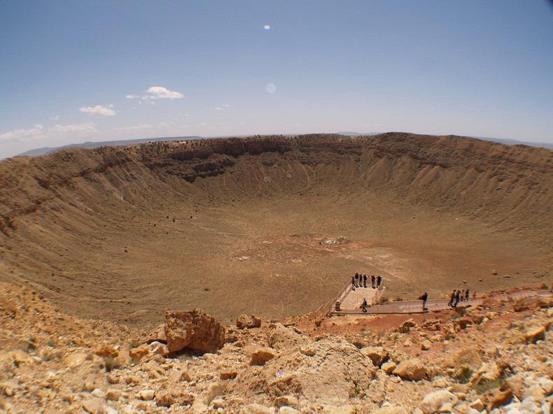 meteor-crater-8