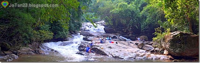 things-to-do-in-chiang-mai-mae-sa-waterfalls-level-6-jotan23