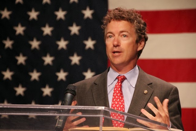 Rand-Paul-at-IFFC