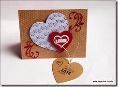 Čestitka Srce u srcu (8)
