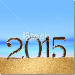 stock-photo-37300498-year-2015-numbers-on-the-beach