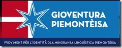 Gioventura Piomentèisa