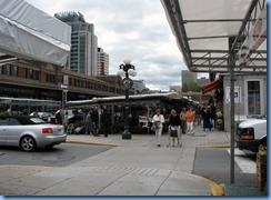 6291 Ottawa  Byward Market