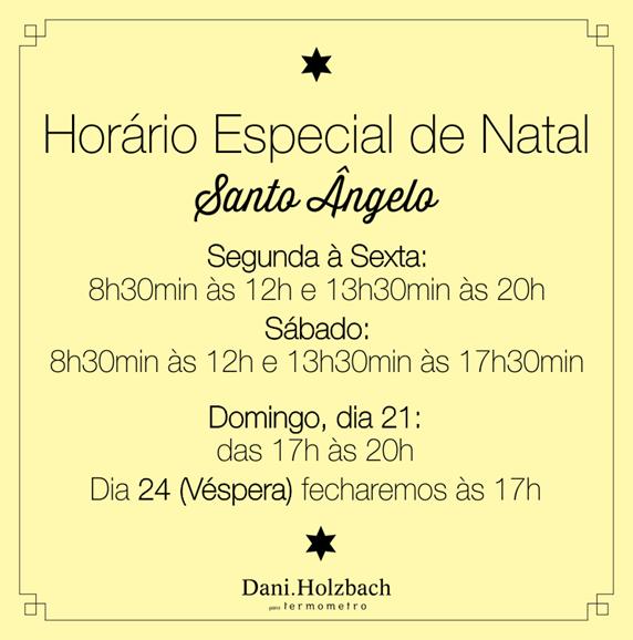 horarioespecial-SA