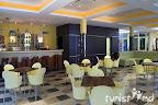 Фото 9 Panorama Hotel