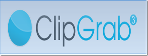 How to : Install Clipgrab ( Youtube Downloader) in Ubuntu 11.10