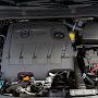 2013-Skoda-Rapid-Sedan-Details-3.jpg