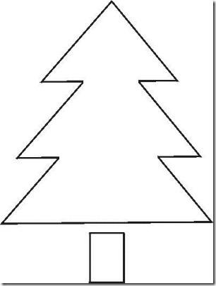 plantillas navidad (3)