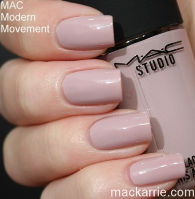 Fashion week How to tinder nail for lady