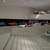 Museum-LB_2011-12-04_162.JPG