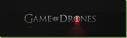 game_of_drones