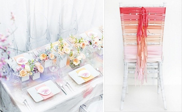 bloved-uk-wedding-blog-its-all-in-the-details-watercolour-wedding-how-to-style-your-wedding-2