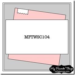 MFTWSC104