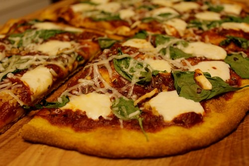 pumpkin-spelt-pizza035