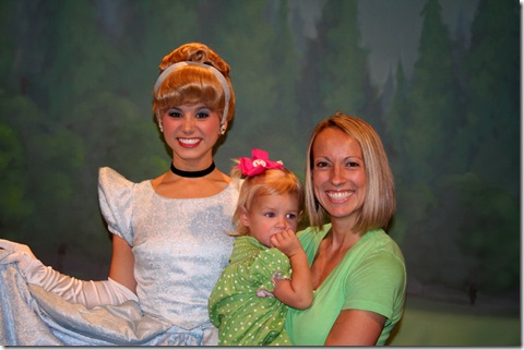 Cori & Cinderella ps