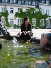2009-Trier_460.jpg